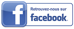 Find Us On FaceBook - Image